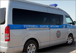 Казахстан: «Двойное дно» антитеррористических поправок