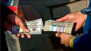 Ўзбекистондаги валюта сиёсати: Таажжуб ва истаклар