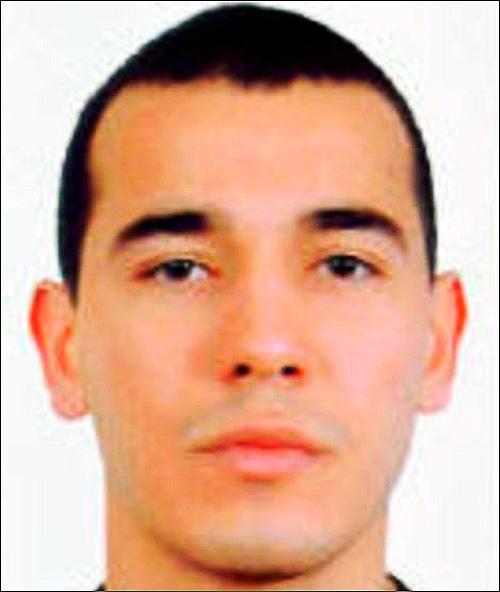 ВУкраинском государстве  арестовали родственника умершего президента Узбекистана