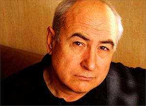 Шухрат Иргашев: «В юности я был чересчур пижонистым»
