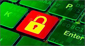 Цензура в Сети: Как, кого и за что блокируют в Казахстанском интернете