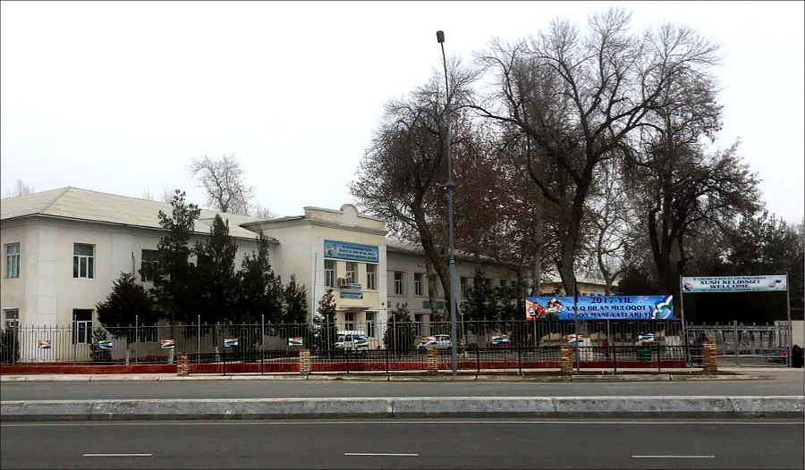 ВТурции начался суд над исполнителем теракта вночном клубе Стамбула