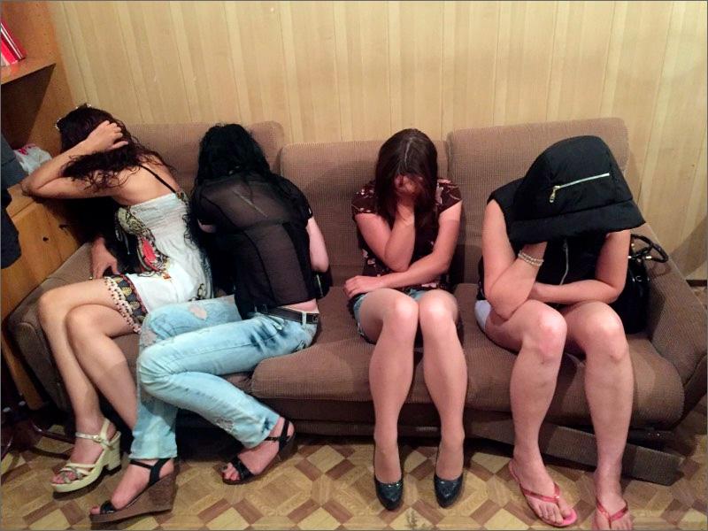 Проститутки На Час За 500 Сом Бишкек