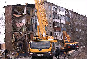 Казахстан: Трагедия в Шахане обнажила проблемы малых городов