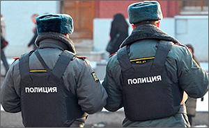 Новые люберецкие? В Подмосковье полицейские мстят отказавшимся платить дань мигрантам из Таджикистана