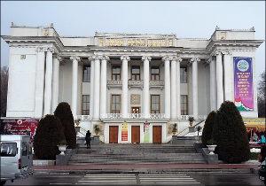 Будущее без прошлого? Жители Душанбе: Строить новое, не разрушая старое