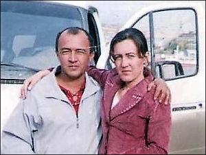 Где ты, Исмоилджон? Трудового мигранта из Таджикистана разыскивает его семья