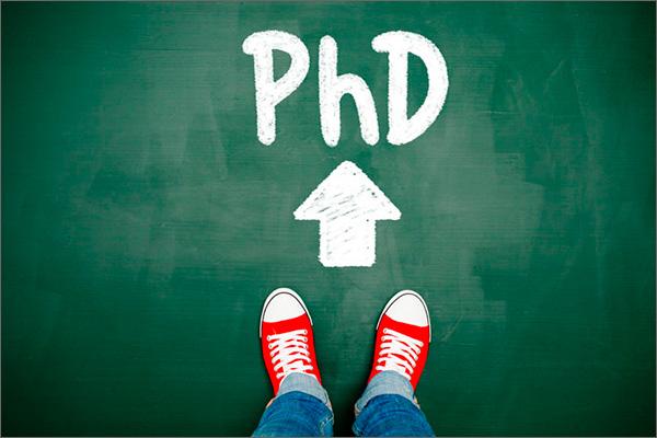 В Узбекистане начнут присуждать учёные степени phd и scd  между статусом выпускника магистратуры и доктором наук степень кандидата наук но изменив термин и установив новые правила присуждения этой степени