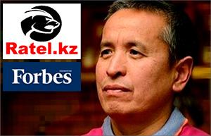 По правилам винодела. В Казахстане суд запретил СМИ освещать судебный процесс против интернет-изданий