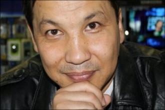 Открытое письмо президенту Кыргызстана от гражданина Кыргызской Республики Улугбека Бабакулова
