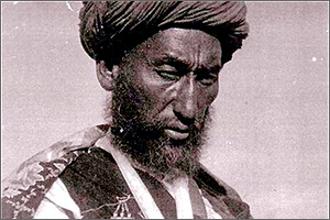 Бандиты, полевые командиры, национальные герои: Интерпретация басмаческого движения в Таджикистане