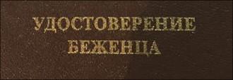 Впустить нельзя депортировать. В Кыргызстане не знают, кто такие беженцы?