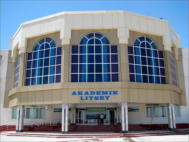 ВУзбекистане ликвидируют часть академических лицеев