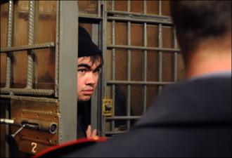 Судебный переводчик: «Когда иностранец узнаёт, что ему грозит, за голову хватается»