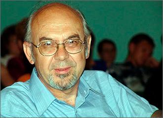 Юрий Подпоренко: «Важно пробиться от фейк-фикшн к правде»