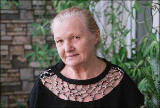 Узбекистан: Правозащитницу Елену Урлаеву выпустили из психиатрической больницы