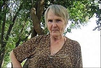 «Ничего ты не получишь, хоть поджигай себя!» Ограбленной банком пенсионерке в Генпрокуратуре Узбекистана указали на дверь