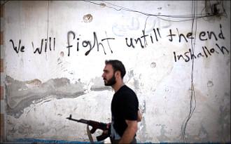 Французский антрополог Оливье Руа: «Кто они, новые джихадисты?»