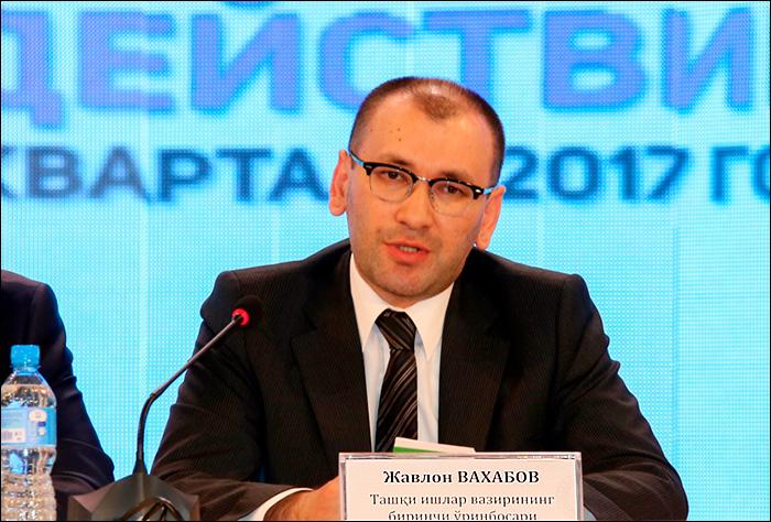 Узбекистан желает открыть 5 новых консульства в РФ