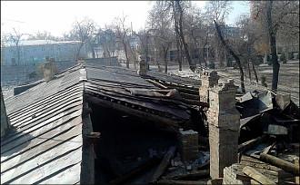 Узбекистан: Жителей одного из районов Ферганы насильно выселяют из собственных домов, предлагая переселиться в непригодные помещения