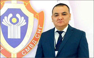 Аскат Алиев: «Киргизские мигранты боятся обращаться в полицию»