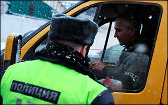 Хочешь работать водителем в России? Срочно получай российские права
