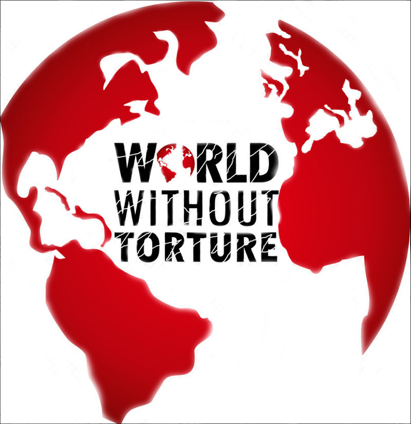 term papers against torture A signatory to the un convention against torture, the united states does not torture [1] yet abundant evidence indicates that it does, directly or by proxy—and in fact always has an old american tradition of state-sponsored torture even has its own lexicon: soa, kubark, phoenix, mk-ultra, rendition, cia's no-touch paradigm, etc.