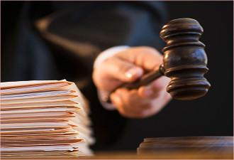 Узбекистан: Судьи (анонимно) пообещали защищать права граждан, быть справедливыми, честными и порядочными