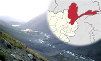 Афганистан, провинция Бадахшан. Два взгляда на одну проблему