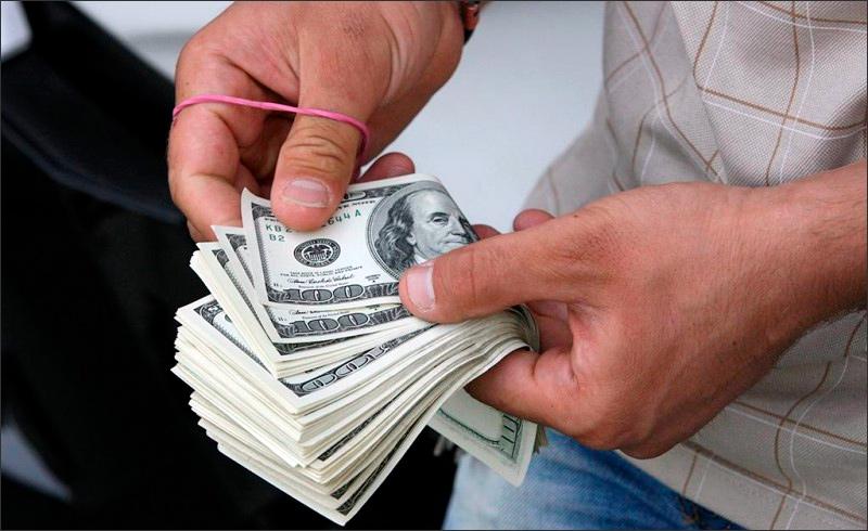 ВУзбекистане готовят квыпуску банкноту номиналом 50 тыс. сумов