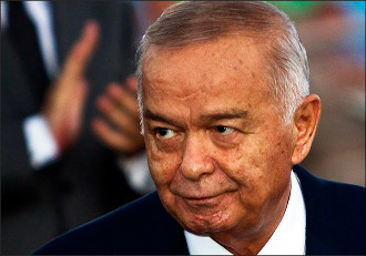 Islam Karimov: A great ruler or enemy of the people?
