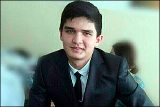 «Дело Жасурбека Ибрагимова»: Виновниками смерти избитого подростка хотят свершить врачей