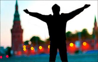 Олим с Таджикистана: Я «заразился» Москвой, же хочу обретаться для родине