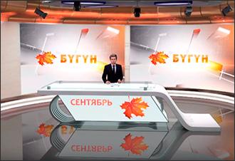 Скорый суд над «Сентябрем». В Кыргызстане атака на прессу дошла до абсурда