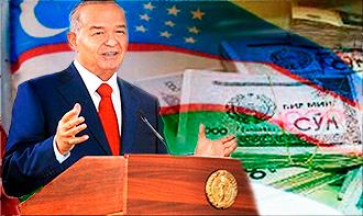 Экономист изо Узбекистана: Никакой «узбекской модели экономики» отнюдь не существует