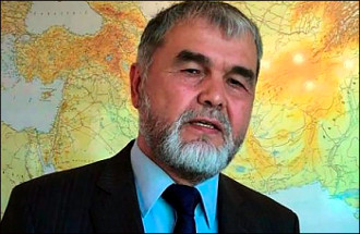Muhammad Salih: «I will return to Uzbekistan only as a completely free man!»