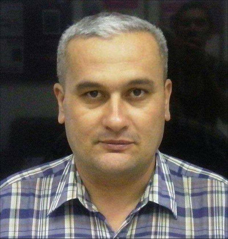 Бобомурод Абдуллаев, Фергана
