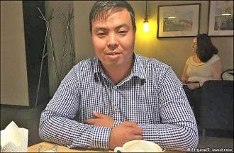 Марат из Оша: Самый известный киргизский мигрант в России