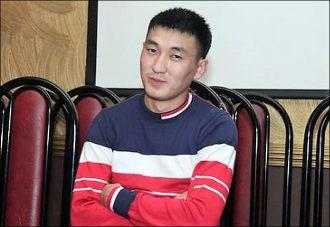 Тилек из Бишкека: Миграция не сложна, если соблюдать законы и принимать культуру
