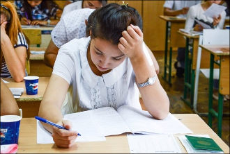 Высшее образование в Узбекистане. Ещё раз о тестировании, абитуриентах и коррупции