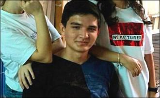 Узбекистан, «дело Жасурбека Ибрагимова»: Минздрав вынес вердикт - врачи не виноваты