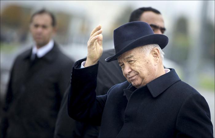 Информагентство «Фергана» продолжает свой конкурс на лучшую статью об Исламе Каримове и его роли в истории Узбекистана, посвященный 80-летию со дня рождения фигуранта.