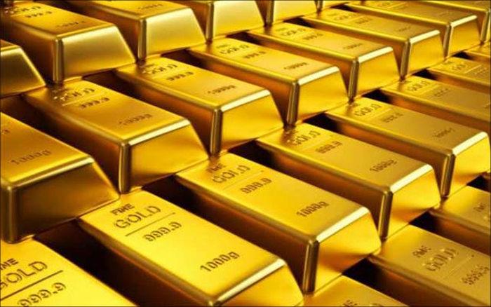 Центробанк: золотовалютные резервы Узбекистана увеличились  до $26 млрд