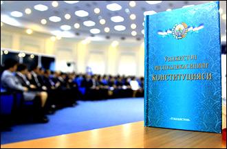 Мирзиёев президентлигининг биринчи йили рақамларда. Бюрократиядаги жадалликдан тортиб то қорамол сонигача