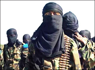 Special report: Market of teen suicide bombers in Afghanistan