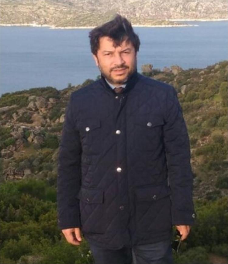 ВТурции суд отпустил руководителя отдела Amnesty International