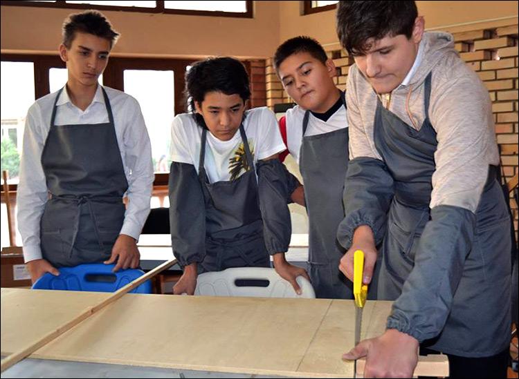 Школьная олимпиада в намангане для 7 классов в 2018 году