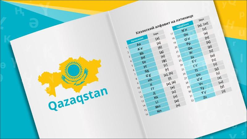 Спорт плюс казахстан