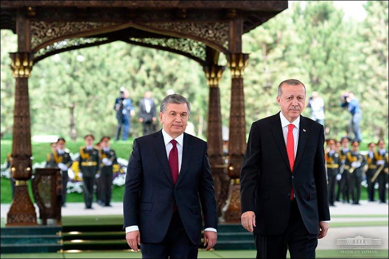 Абдуллах Гюль не будет сражаться сЭрдоганом запост президента Турции