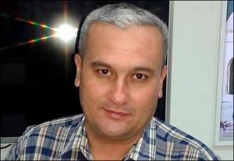 Журналист Бобомурод Абдуллаев Мирзиёевга МХХ ходимлари малакасизлиги борасида фикр билдирди